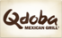 Buy Qdoba Gift Card
