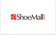 Buy ShoeMall.com Gift Card