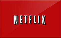Netflix Gift Card - Check Your Balance Online | Raise.com