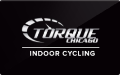 Sell Torque Chicago Gift Card