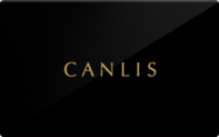 Buy Canlis Gift Card