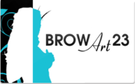 Buy Brow Art 23 Gift Card