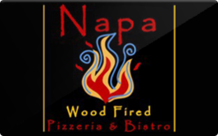Buy Napa Gift Card