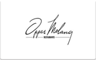 Buy Opper Melang Gift Card