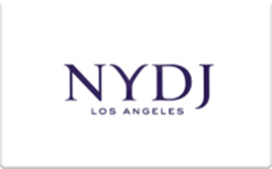 Sell NYDJ Gift Card