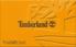 Buy Timberland Gift Card