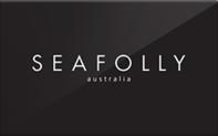 Buy Seafolly Gift Card