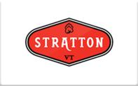Buy Stratton Mountain Ski Resort in Vermont Gift Card