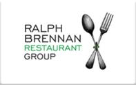 Buy Ralph Brennan Restaurant Group Gift Card