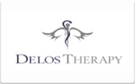 Buy Delos Therapy Gift Card