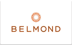 Sell Belmond Gift Card