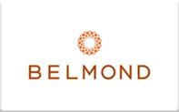Buy Belmond Gift Card