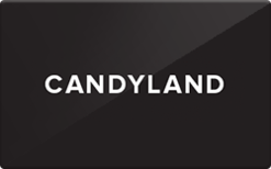 Sell The CandyLand Store Gift Card