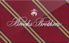 Buy Brooks Brothers Gift Card