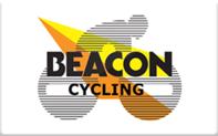 Buy BEACON Cycling Gift Card