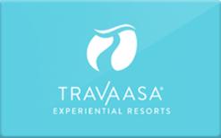 Buy Travaasa Experiential Resorts Gift Card