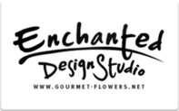 Buy Enchanted Design Studio Gift Card