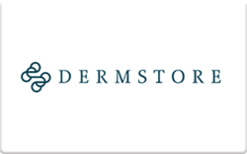 Sell DermStore Gift Card