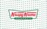 Buy Krispy Kreme® Gift Card