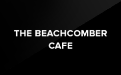 Sell The Beachcomber at Crystal Cove Gift Card