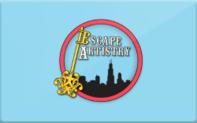 Buy Escape Artistry Escape Room Gift Card