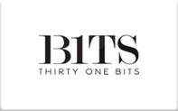 Buy 31 Bits Gift Card