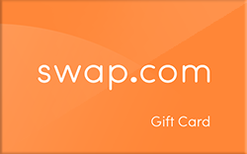 Sell Swap.com Gift Card