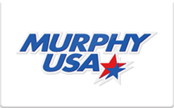 Sell Murphy USA Gift Card
