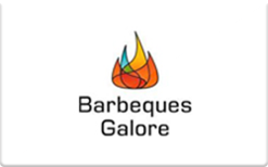 Sell Barbeques Galore Gift Card
