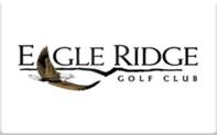 Buy Eagle Ridge Golf Club Gift Card