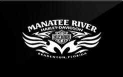 Manatee River Harley-Davidson Gift Card - Check Your Balance ...