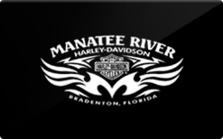Manatee River Harley Davidson Gift Card Check Your Balance Online