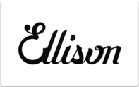 Buy Ellison Sunglasses Gift Card