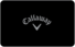 Buy Callaway Golf Gift Card