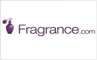 Buy Fragrance.com Perfume Gift Card