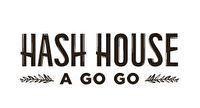 Sell Hash House a Go Go Gift Card
