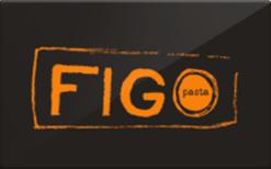 Sell FIGO Pasta Gift Card