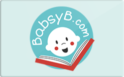 Sell BabsyBooks.com Gift Card