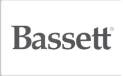 Buy Bassett Gift Card
