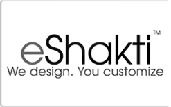 Sell eShakti Gift Card