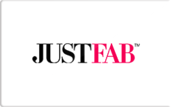 Sell JustFab Gift Card