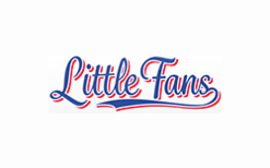Sell LittleFans.com Gift Card