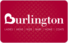 Buy Burlington Coat Factory Gift Card