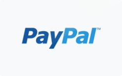 Sell Paypal Gift Card