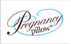Sell PregnancyPillow.com Gift Card