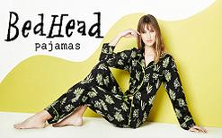Sell Bedhead Pajamas Gift Card