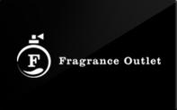 Buy Fragrance Outlet Gift Card