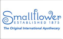 Buy Smallflower.com Gift Card