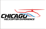 Buy Chicago Helicopter Experience Gift Card