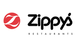 Sell Zippy's Gift Card